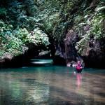 Ruta Nativa Rafting 0