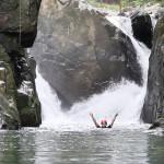 Ruta Nativa Rafting 3
