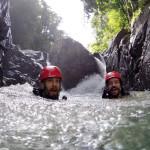 Ruta Nativa Rafting 4